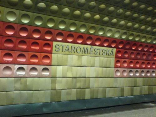 staromestska01