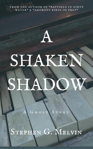 A Shaken Shadow (1)