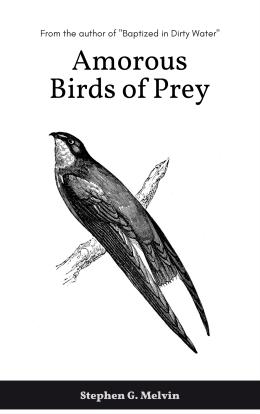 Amorous Birds of Prey(1)