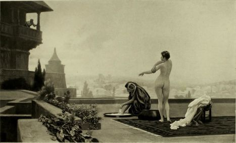Gérôme_-_the_life_and_works_of_Jean_Léon_Gérôme_(1892)_(14763193375)