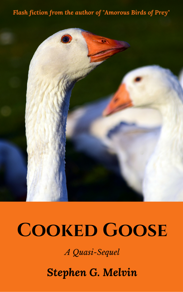 Cooked Goose.png