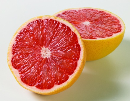 grapefruit_halved