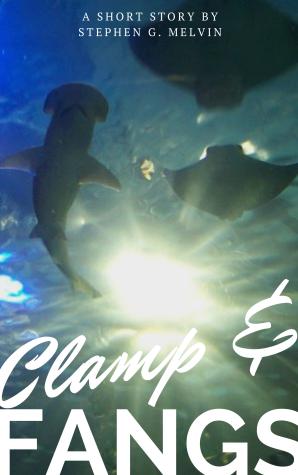 Clamp & Fangs