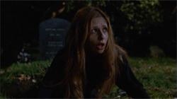 Buffy6x01
