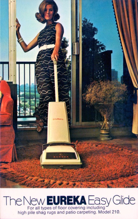 0Hoover